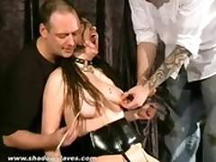 Best Punishment
